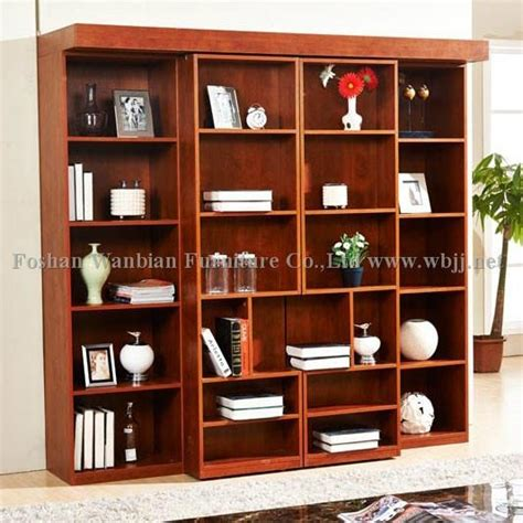 sliding bookcase murphy bed gs5001 library bed with sliding bookcases murphy bed wall
