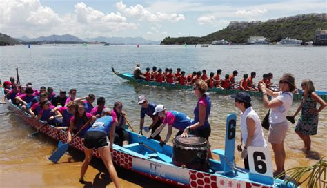 boat insurance hong kong fun in the sun at the tuen ng dragonboat festival in