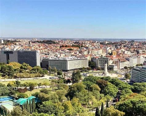 best lisbon hotels best hotels in lisbon with 5 views the most