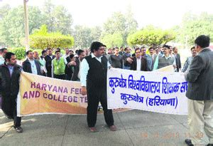 tribune chandigarh india haryana