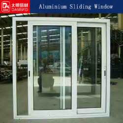 Aluminium Sliding Patio Doors Prices by Double Glazing India Aluminium Sliding Glass Windows And