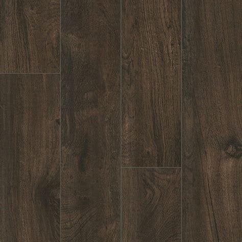 Home Decor Indianapolis vinyl waterproof flooring vinyl flooring
