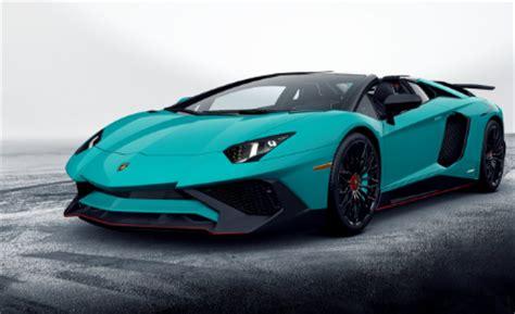 imagenes en hd de autos deportivos imagenes de autos deportivos el carro mas caro del mundo