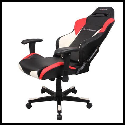 Pyramat Gaming Chair by Dxracer Df61nwr Pyramat Gaming Chair Office Chair Esports