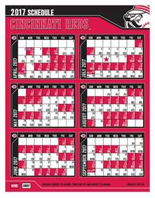 reds home schedule reds message board autos post