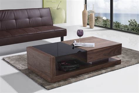 Designer Sofa Table Modern Sofa Table Interior Design Contemporary Sofa Table