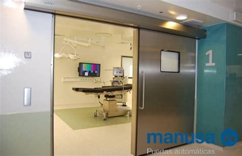 Restricted Room by Puertas Autom 225 Ticas Puertas De Garaje Revista