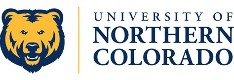 Monfort College Of Business Mba by Degrees Programs Of Northern Colorado Autos Post