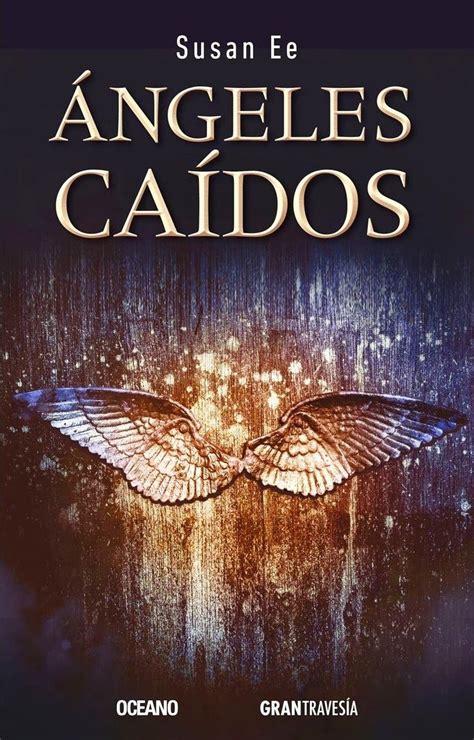 libro falc serie falc spanish juvenil rom 225 ntica toda la literatura rom 225 ntica para adolescentes young romance y new