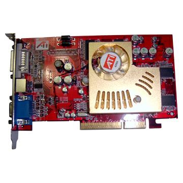 Vga Mahal computer information kegunaan memory komputer