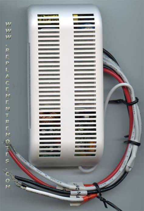 fan remote 27185 060 buy 27185 060 27185060kit 27185060 ceiling fan kit