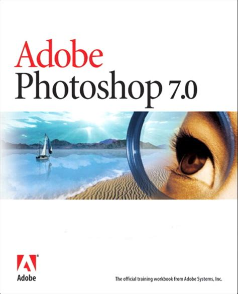 adobe photoshop 7 0 free download full version english adobe photoshop 7 0 free download full version for pc