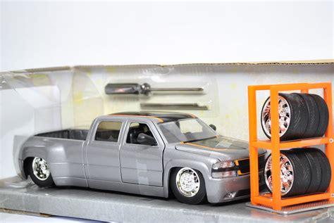 matchbox chevy silverado 1999 matchbox chevy silverado 1999 18 images matchbox