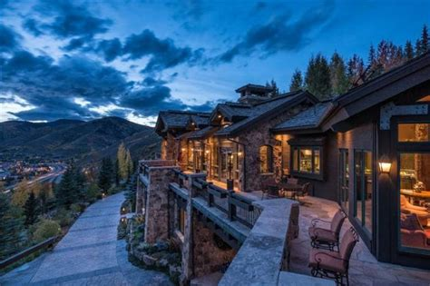 Schouse Web Vail Luxury Real Estate Vacation Rentals Vail Luxury Home Rentals