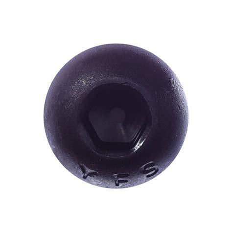 10 socket cap 10 32 button socket cap screws alloy steel grade 8