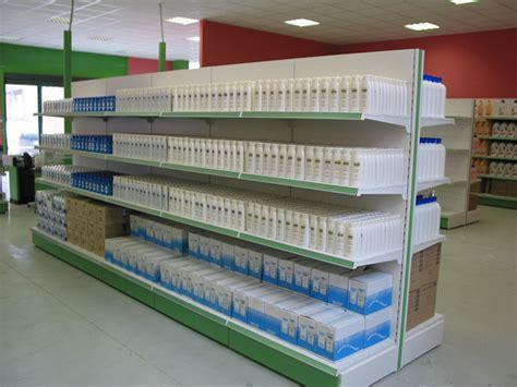 scaffali alimentari scaffali negozio alimentari arredamento negozio alimentari