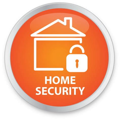 the importance of a home security system