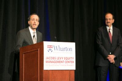 Fall 2017 Wharton Mba Oidd Courses by Fall 2017 Conference Levy Center