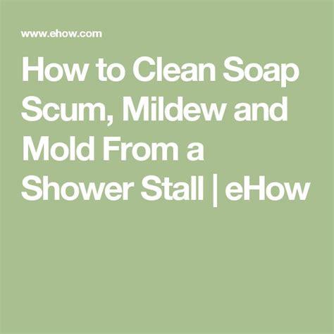 The 25 Best Soap Scum Ideas On Pinterest Soap Scum How To Prevent Soap Scum On Shower Doors