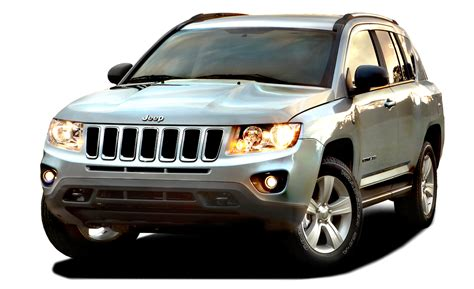 Jeep Compass Curb Weight Jeep Compass Reviews Jeep Compass Price Photos And