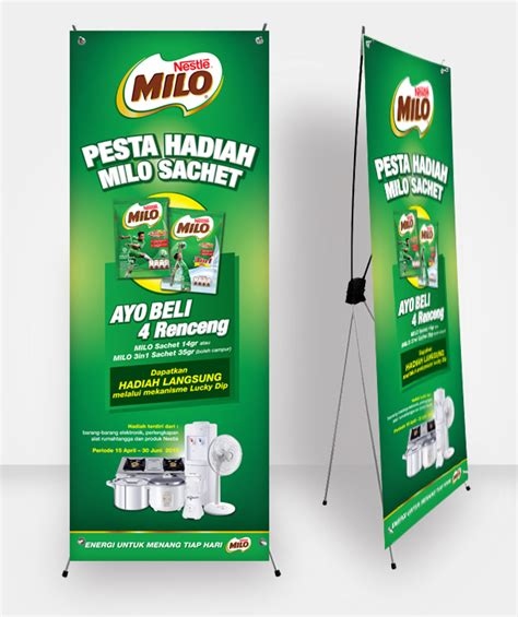 Milo Sachet 33gr X 18 morning communications milo sachet pesta hadiah