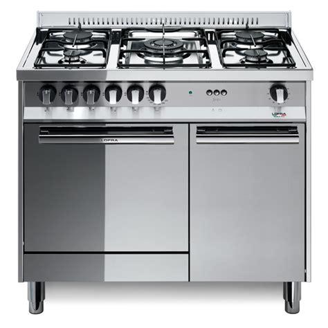 marche accessori cucina m95g c maxima 90 cucine e accessori complementi d