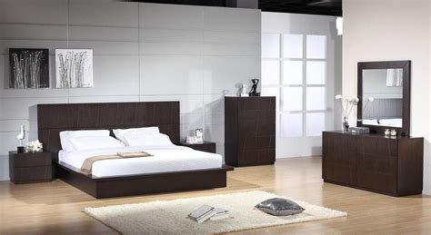 italian contemporary bedroom sets italian modern bedroom furniture decosee com