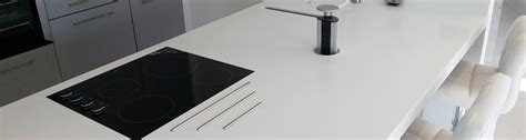 corian fabricators corian fabricators uk corian fabricators essex