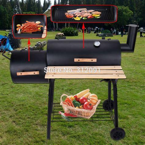 backyard bbq grill company backyard grill offset smoker 28 images germany backyard