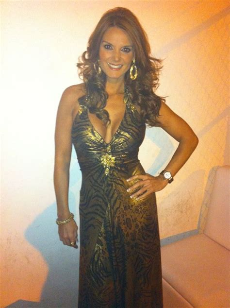 picture of maritere alessandri facebook twitter and wallpapers on pinterest