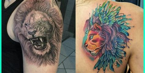 watercolor tattoo veneto 17 best ideas about images on