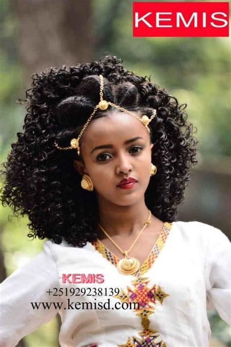 ethiopian fashion hairstyles wigs 46 best habesha kemis ethiopian traditional clothes