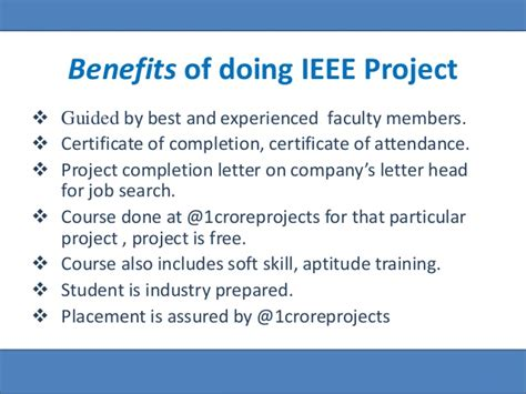 Companies Offering Mba Projects In Chennai by Java Project Centre In Chennai
