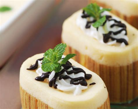 Puding Tape Singkong Love Indonesia Recipe Kumpulan | puding tape singkong love indonesia recipe kumpulan