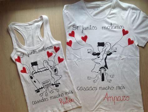 imagenes vaqueras para mi novio imagenes de camisetas para novios imagui