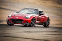 mazda racers news for mazda miata racers