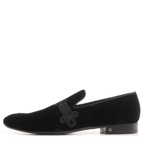 louis vuitton velvet slippers louis vuitton velvet loafers 28 images louis vuitton
