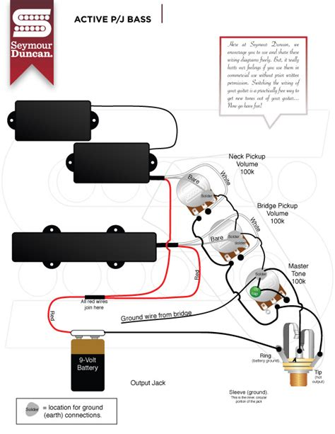 fender pj b wiring diagram fender bass s wiring diagram