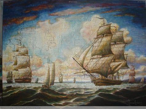 fotos de piratas antiguos barcos antiguos romy laurentis acevedo corniel artelista com
