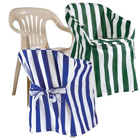 Pin By Me On Knitting Sewing Pinterest Plastic Patio Chair Covers