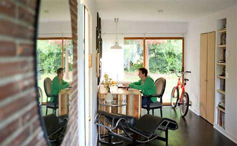 courtyard house atelier drome a d fantastic seattle remodel by atelier drome maximizes 600