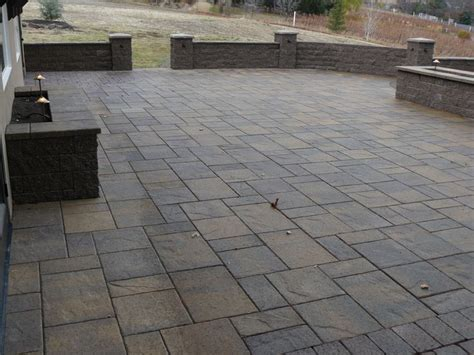 Belgard Patio Pavers Belgard Lafitt Pavers Belgard Hardscapes Pinterest More Patios And Backyard Ideas