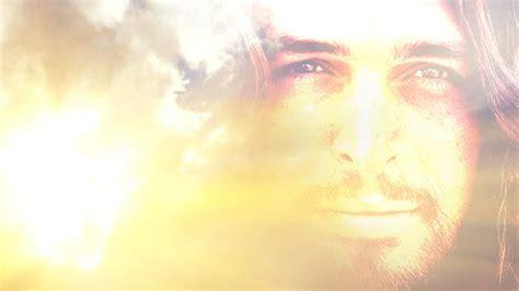 jesus lights jesus light god is real