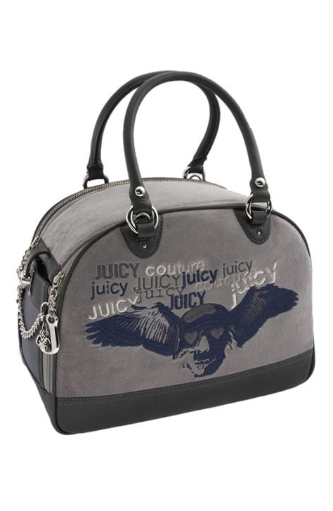 carriers that look like purses couture pet carrier bags