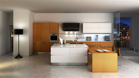 modern kitchen flooring modern kitchen flooring using ceramics and wood kitchen