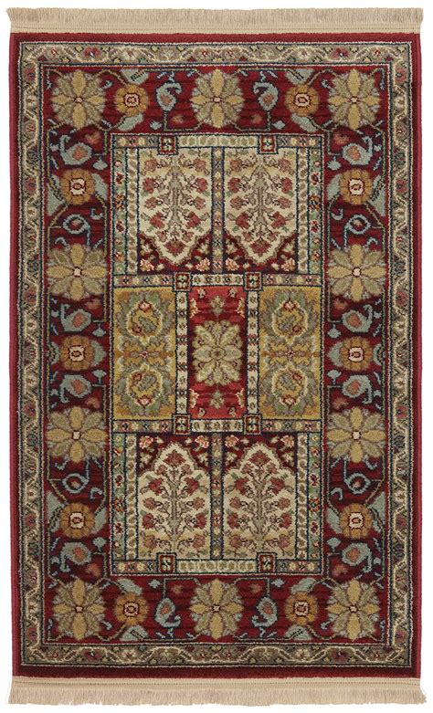 Best Rugs Toronto by Toronto Area Rugs Runners Low Price In Mississauga Brton