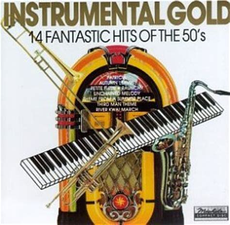 house of gold instrumental gold instrumental cd covers
