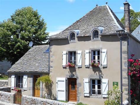 Gîte à Compains   Réf 63G1144   Gîtes de France Puy de Dôme