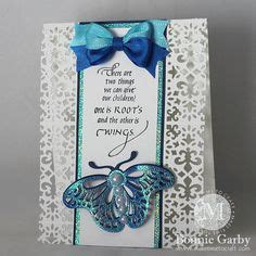 world 226 s greatest mom card favecrafts com 1000 images about card making mothers day on pinterest