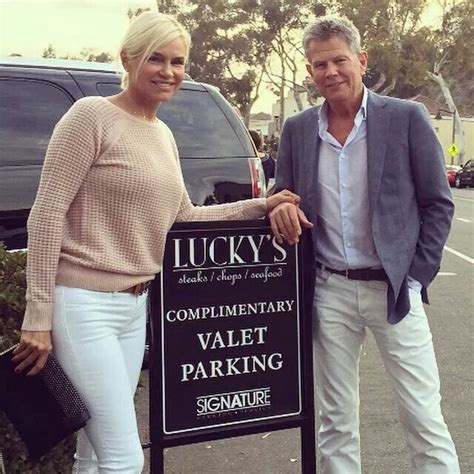 yolanda foster hair thinning 100 best images about y o l a n d a f o s t e r on